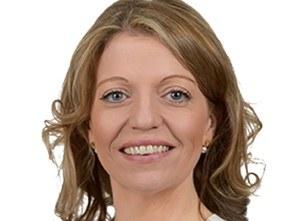 Kate Dodd