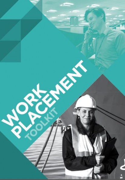 Work Placement Toolkit