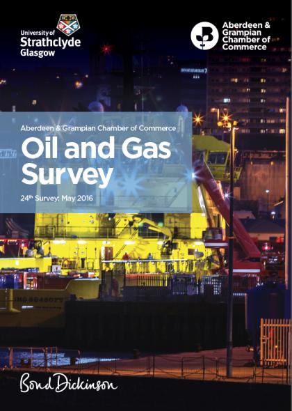 24th Survey: May 2016