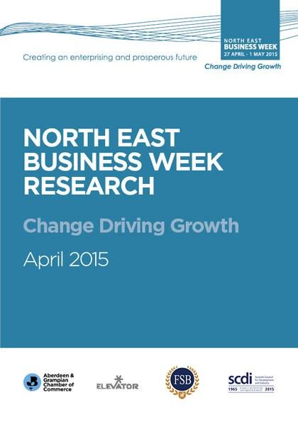NEBW Report 2015