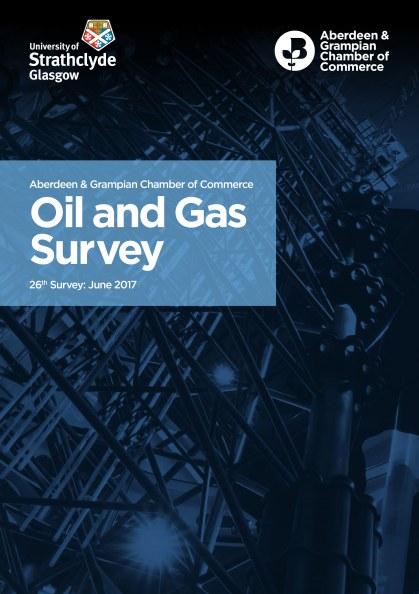 26th Survey: Jun 2017
