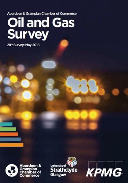 28th Survey: May 2018