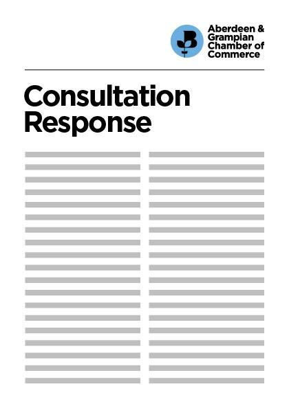 Air Passenger Duty consultation June 2016