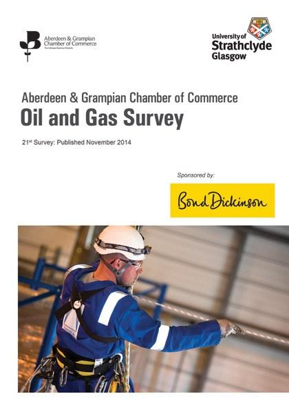 21st Survey: Nov 2014