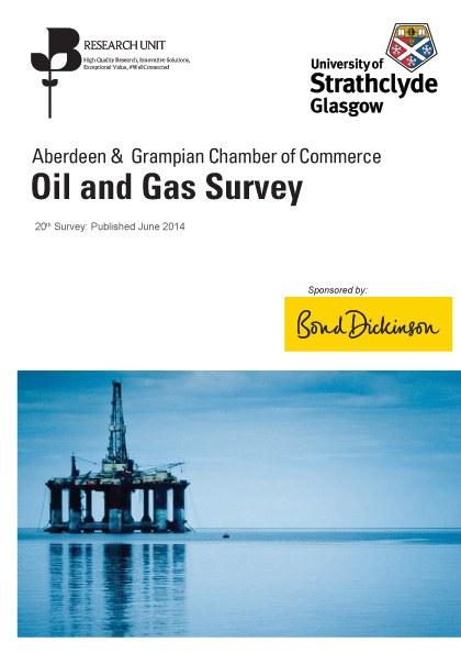 20th Survey: Jun 2014