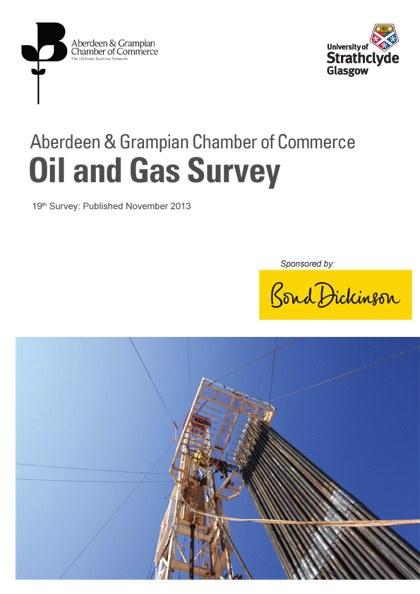 19th Survey: Nov 2013