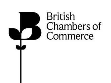 BCC comments on GDP and trade statistics