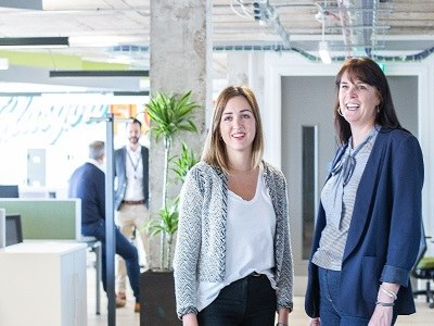 KPMG launches search for Scotland's tech pioneers