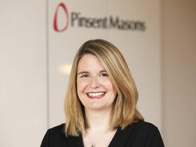 Pinsent Masons beefs up Aberdeen employment team