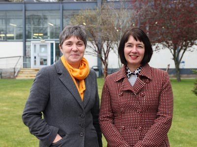 RGU launches accelerator to support next generation of creatives