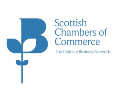 SCC responds to the Prime Minister's speech on a future trade deal with the EU
