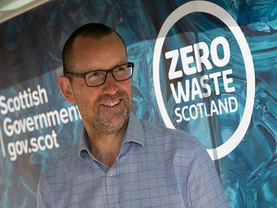 Scottish businesses must harness circular economy opportunities