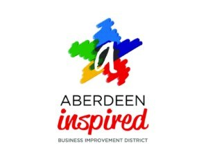New campaign bringing Aberdeen Together at Christmas launched today