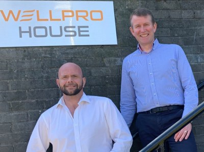 Wellpro Group announces Middle East expansion