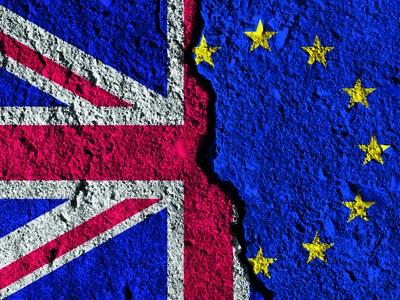Business communities still have little sense of Brexit destination