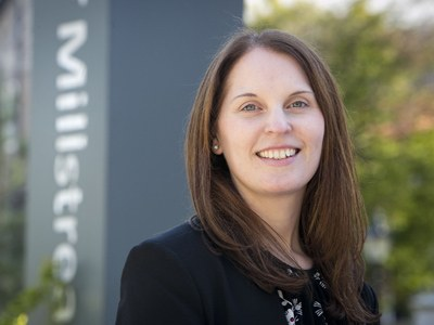 Millstream chosen to support Scottish SMEs with public sector procurement