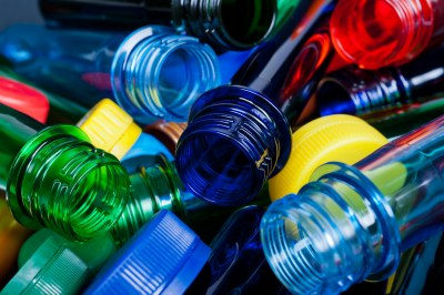 Blog: The hot topic of plastic waste and the potential design solutions
