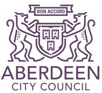 Council marks Adoption Week with special recruitment event