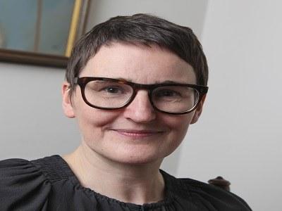 Aberdeen City Libraries announces Book Week Scotland events