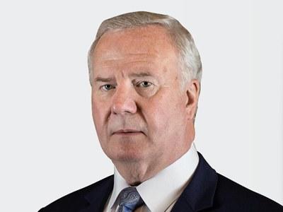 Restrata welcomes Don Randall as senior advisor