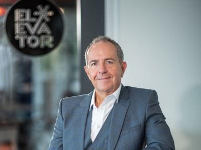 Scottish entrepreneurs encouraged to join Elevator's Accelerator Programmes
