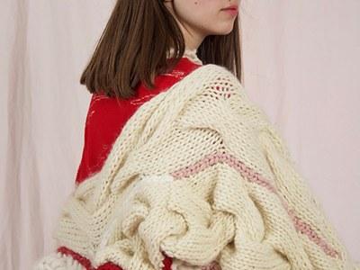 RGU's Fashion and Textiles course awarded British Fashion Council membership
