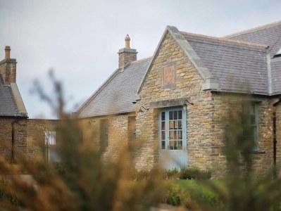 Glencraft land Granary Lodge deal