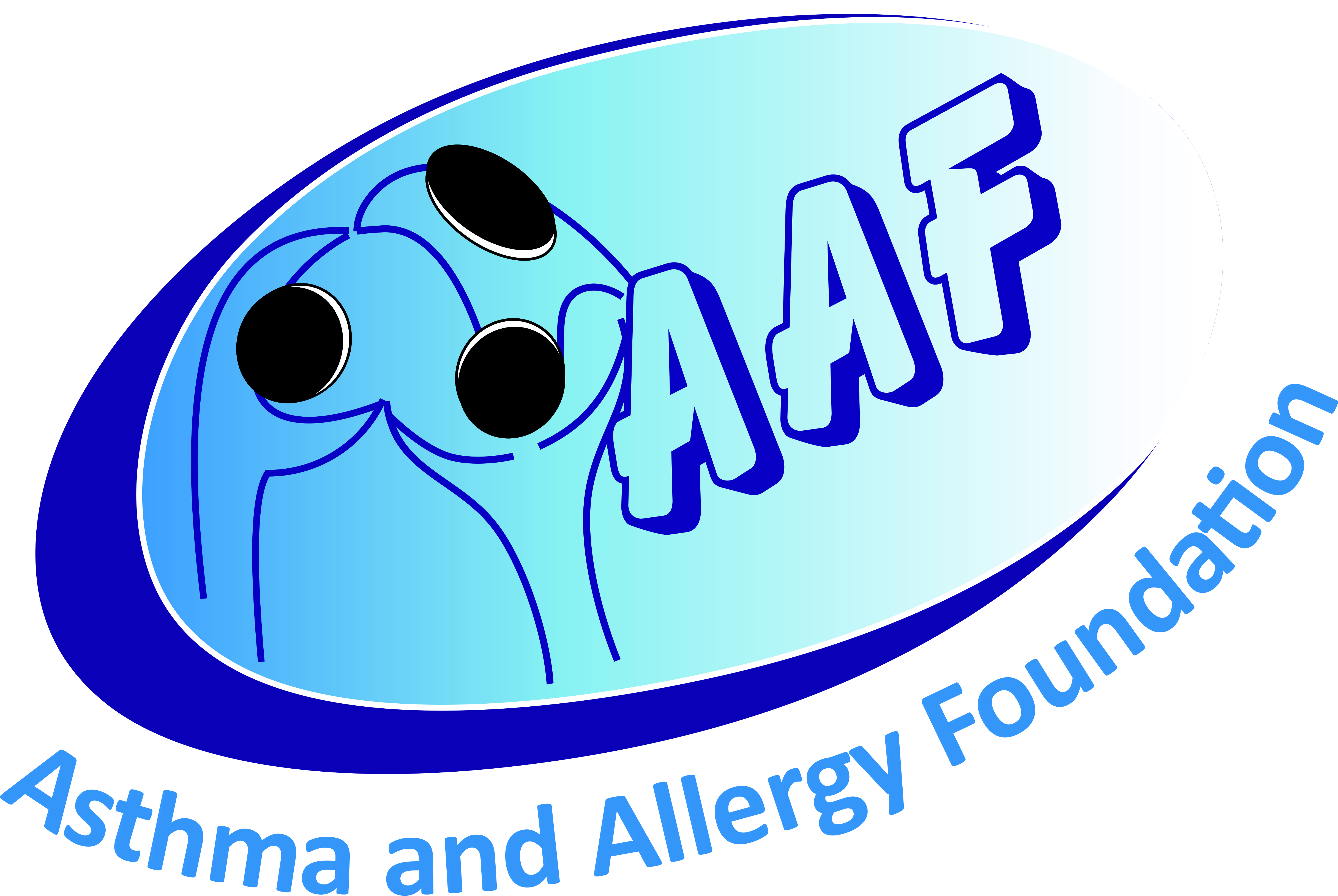 Northern-Star-Business-Awards-charities-Asthma-and-Allergy-Foundation-Comms