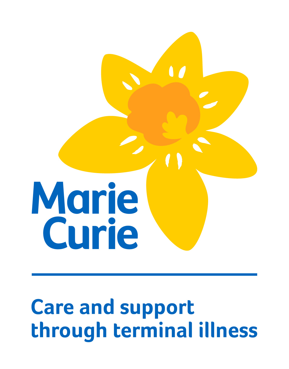 https://www.agcc.co.uk/uploaded_files/Northern-Star-Business-Awards-charities-Marie-Curie